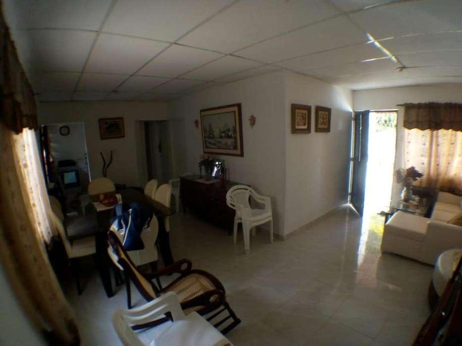 Venta de Casa en el Socorro - wasi_1106425