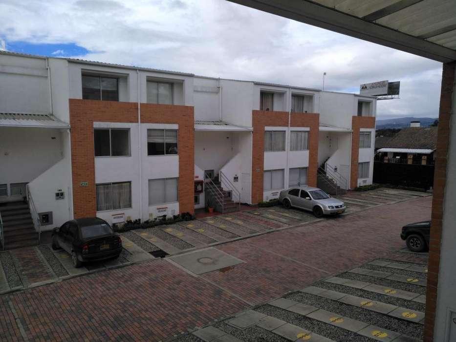 LINDO <strong>apartamento</strong> DUPLEX EN VENTA CAJICA GME