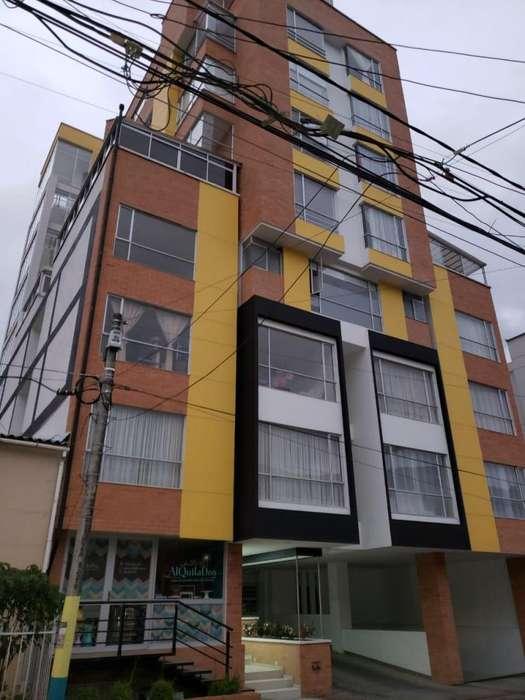 <strong>apartamento</strong> SE ARRIENDA PANDIACO - wasi_1204626