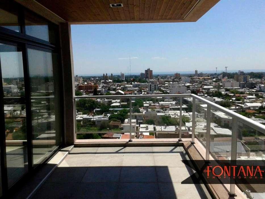 Departamento en Venta en Centro, San luis US 245000
