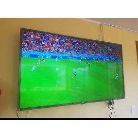TV LG DE 49 LED FULL HD