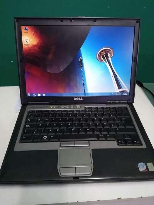 Dell Core 2 Duo 4 Gb 200 Local