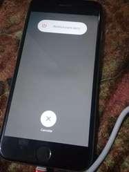 iPhone 6p para Repuestos
