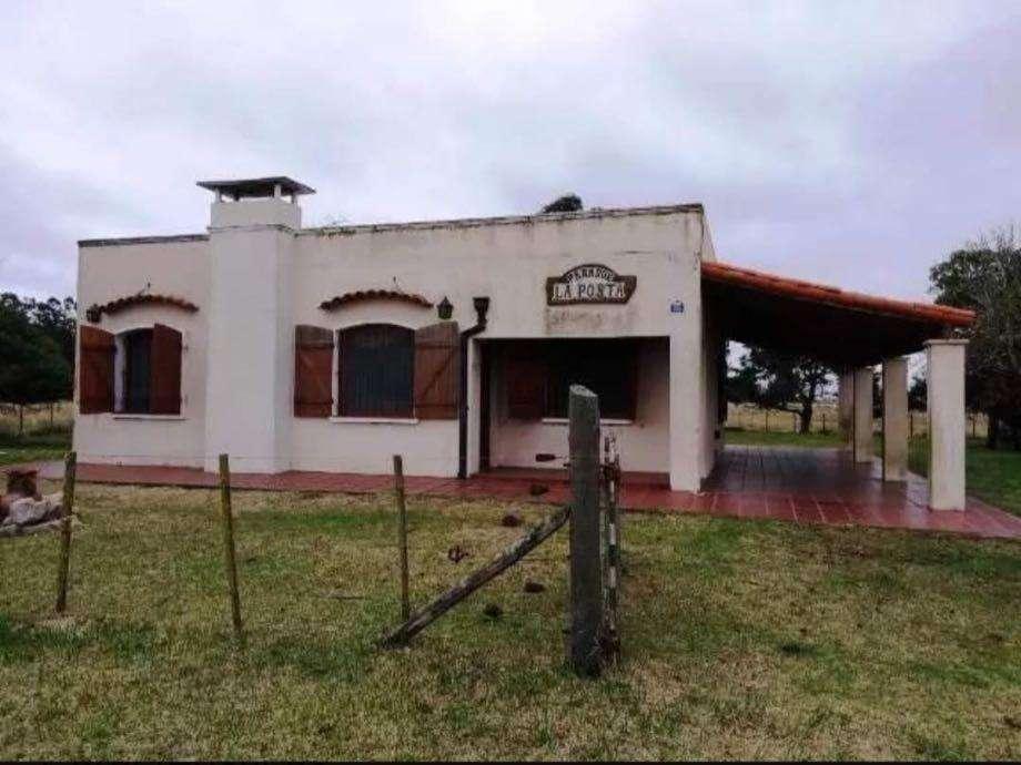 Quinta en venta en Miramar
