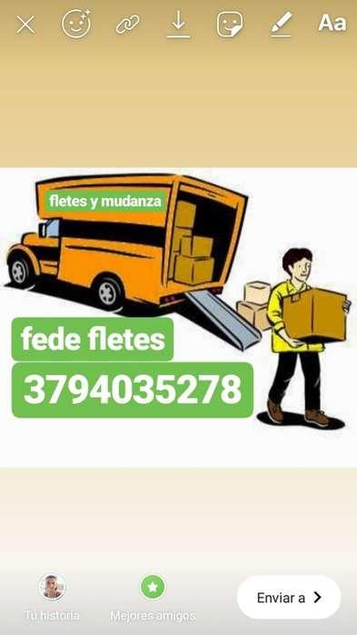 Fede Fletes