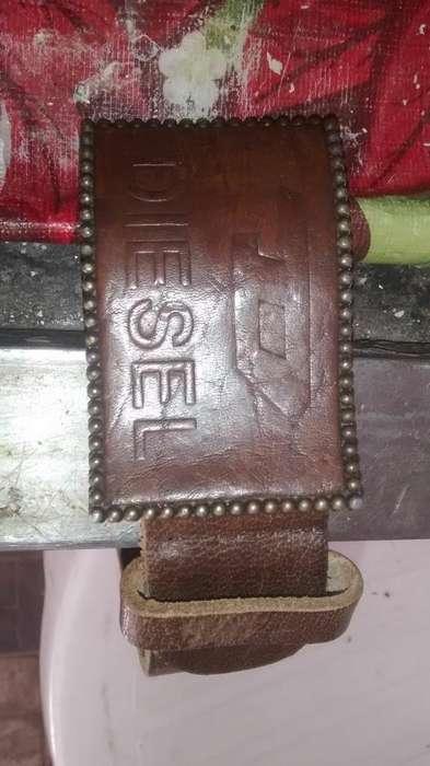 Correa Diesel Original T /m