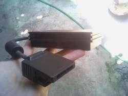 adactador de play 2 para 4 palancas