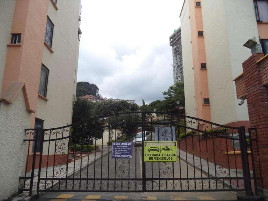 ARRIENDO <strong>apartamento</strong> BARRIO ALVAREZ BUCARAMANGA