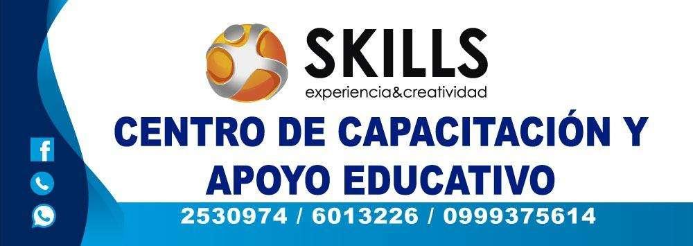 TAREAS DIRIGIDAS ESTUDIANTES DE BÁSICA ( DE SEGUNDO A DÉCIMO DE BÁSICA)