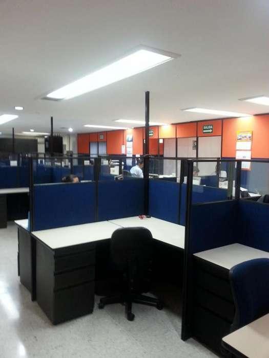 Oficina En Arriendo En Cartagena Centro Cod. ABARE73449