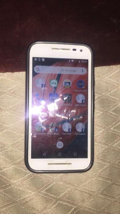 Motorola Moto G3 16Gb Navega 4G