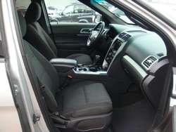Ford Explorer 4x4 Full Equipo