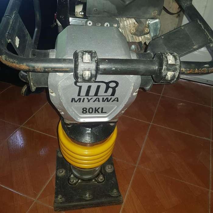 Pison Miyawa 80kl