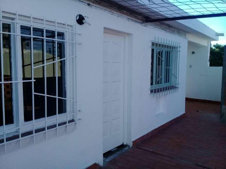 Departamento 2 Dormitorios 9 Julio 2440