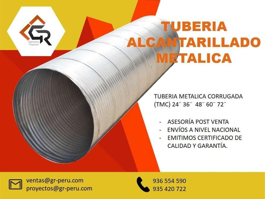 VENTA TUBERIA HDPE, TMC, PVC Y MANGUERAS . ENVIOS A NIVEL NACIONAL TEL 936554590