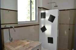 casa moderna en alquiler girardot