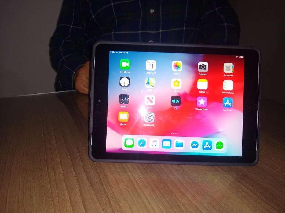 Vendo Tablet de 7.80 Mg