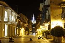 Productora Audiovisual Cartagena, Grabación, Drone, Filmacion, Fotografia Profesional
