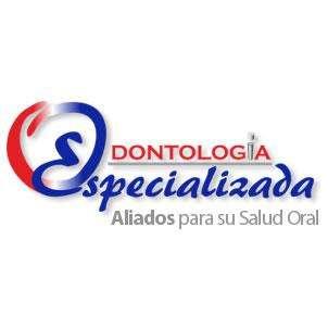 SE NECESITA <strong>auxiliar</strong> DE ODONTOLOGIA / RECEPCIONISTA