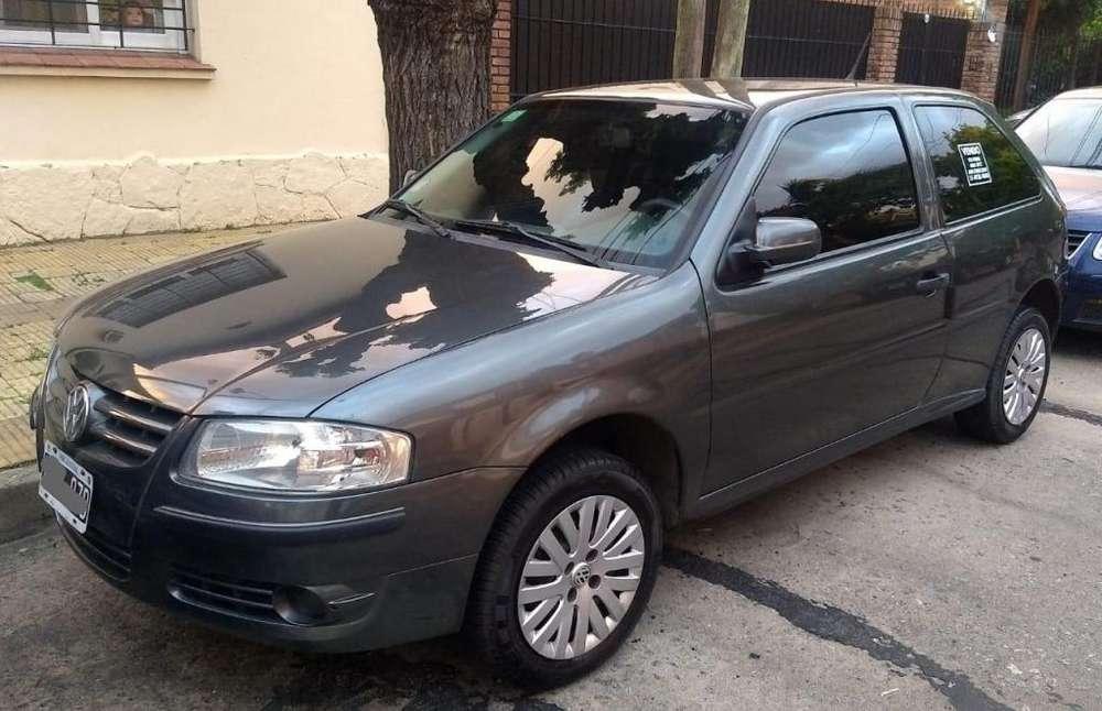 Volkswagen Gol 2012 - 115000 km