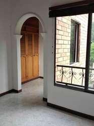 Venta apartamento envigado sector la abadia