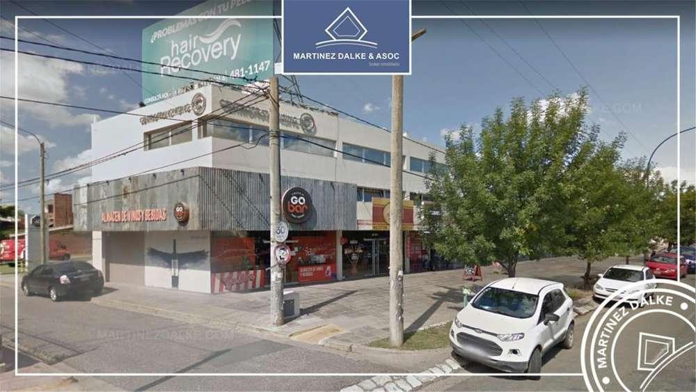 Rafael Nuñez 4700 - UD 170.000 - Local en Venta