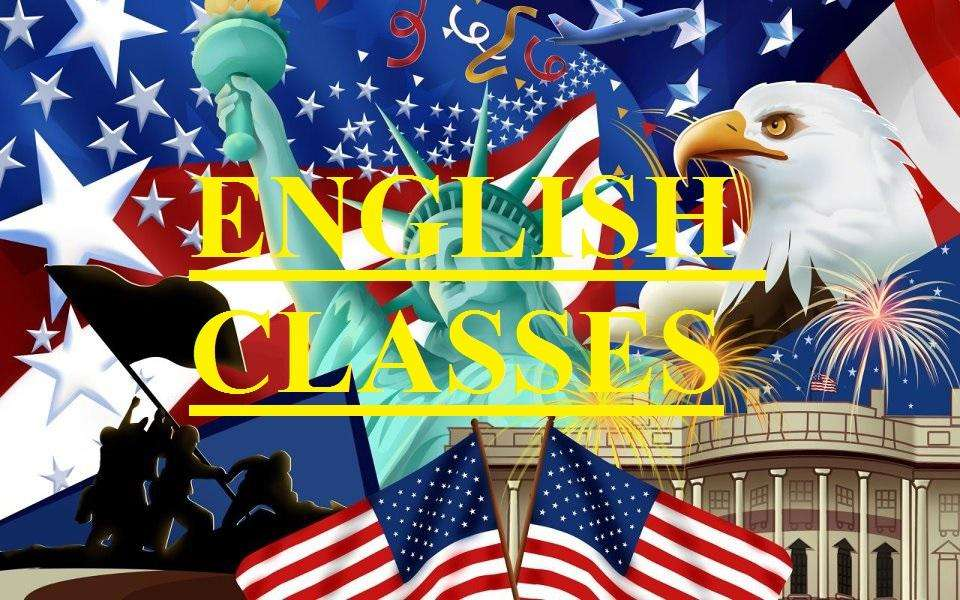 Se rueferza ingles de todas las materias para jóvenes en Colegios Bilingues