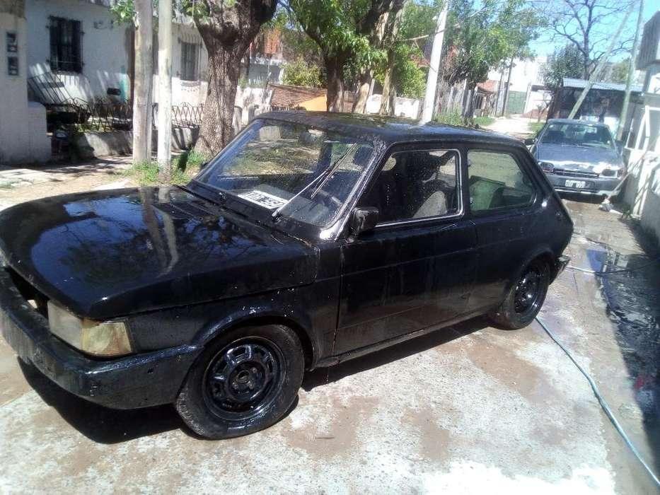 Fiat 147 1987 - 1 km