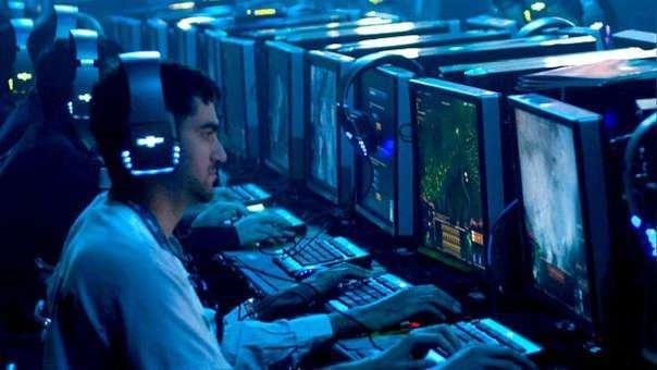 pc gamers ideal trabajos pesado proyectos estudio de grabacion etc