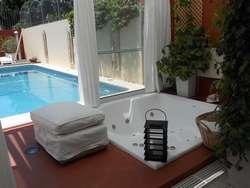 Triplex en alquiler en Quilmes Residencial