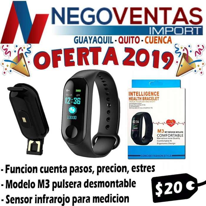 b72823e9f711 Urdesa  Relojes - Joyas - Accesorios en venta en Ecuador