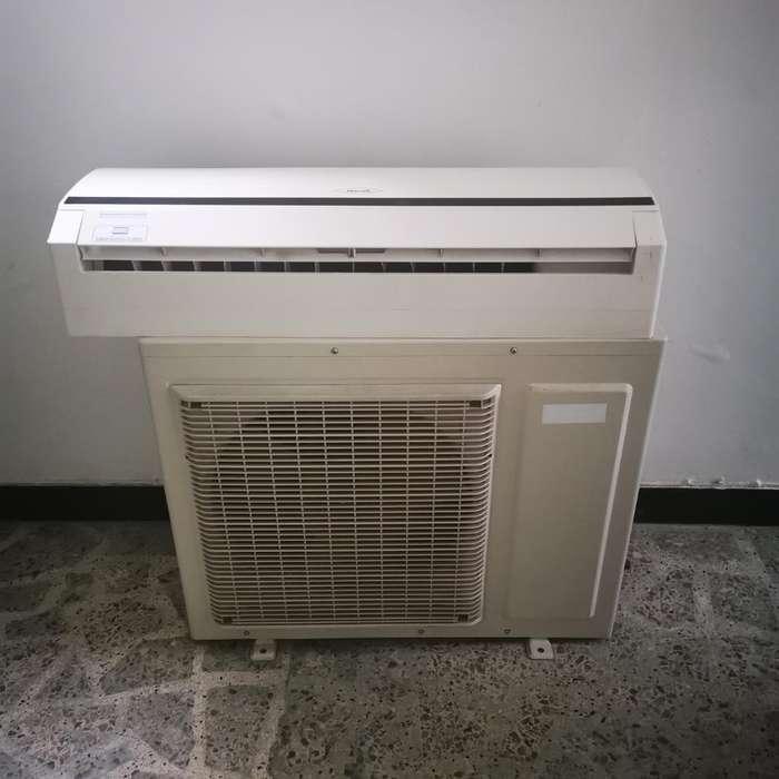Se Vende Aire Acondicionado 24000 Btu