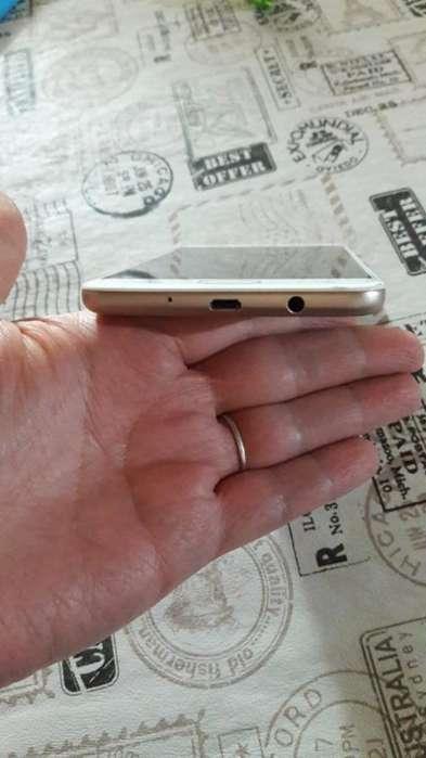 Vendo 2 Samsung J7 Prime