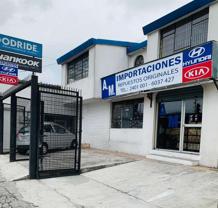 REPUESTOS HYUNDAI CARROCERIA MOTOR SUSPENSION EMBRAGUES ETC