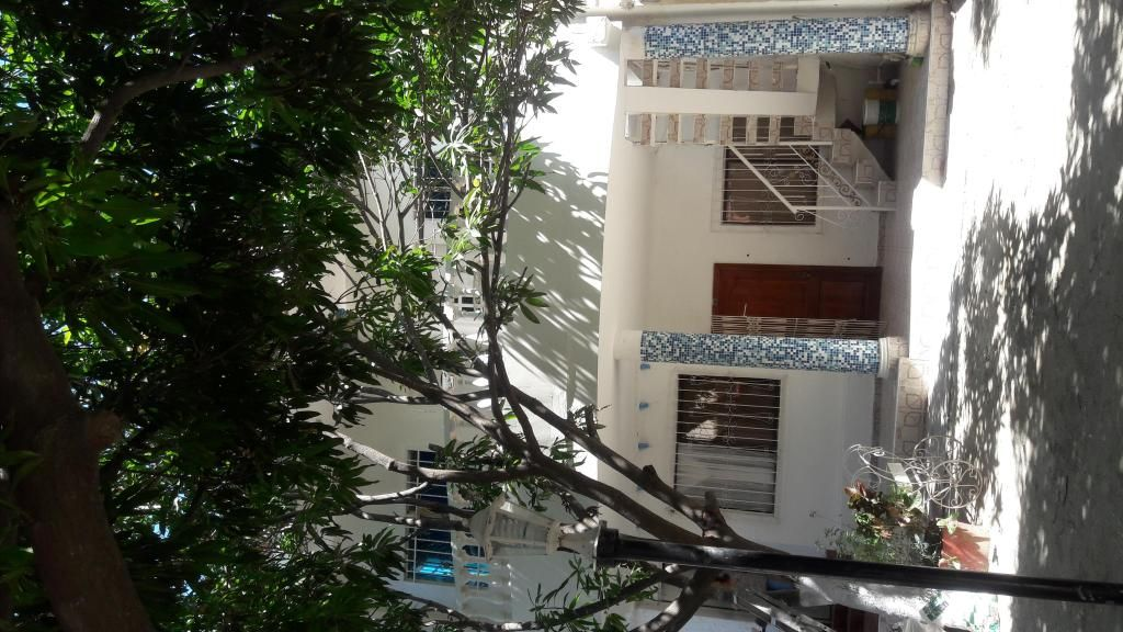 apartamentos Valentina del MarSanta Marta