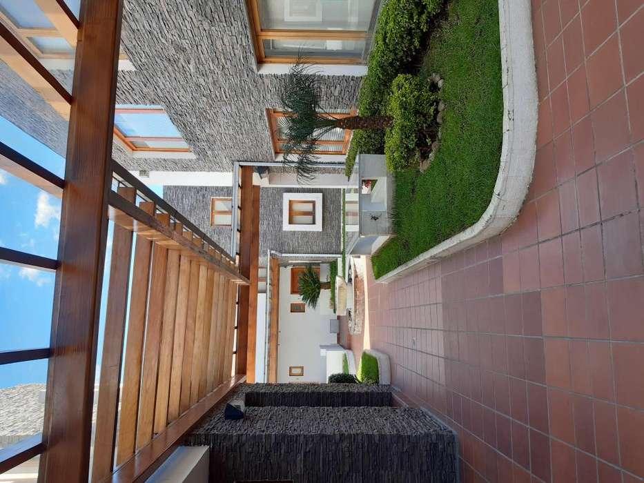 Alquiler <strong>casa</strong> Sector Rancho San Francisco, Plaza del Rancho, Miravalle , Vista Grande, Tanda, Nayon