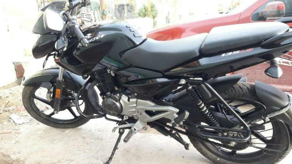 Moto Rousen