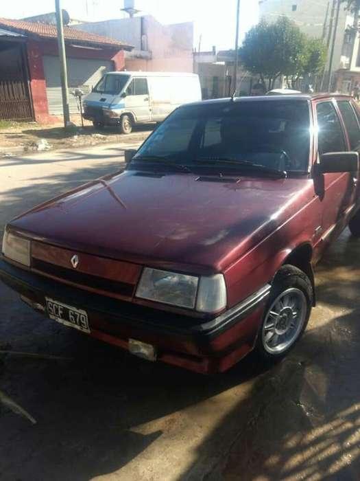 Renault R 9 1994 - 10000 km