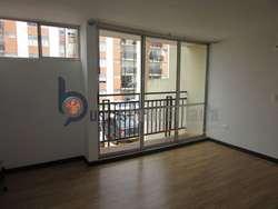 Apartamento en Arriendo en Funza Conjunto Alcaraván