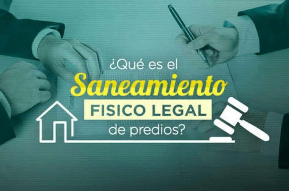 Consultor Legal Especializado