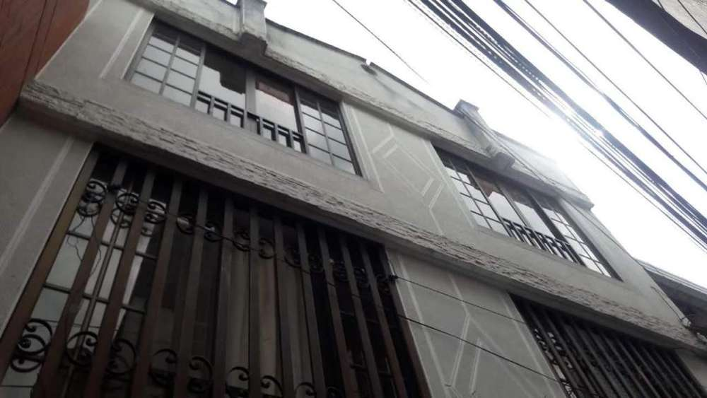 ARRIENDO <strong>apartamento</strong> BUCARAMANGA VILLA SARA - wasi_1508510