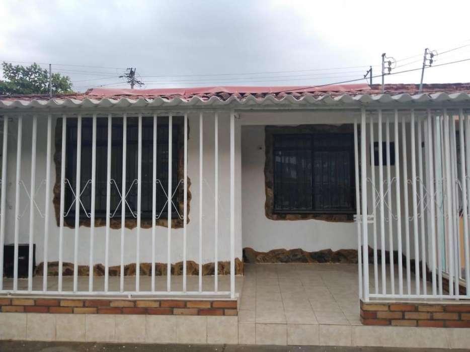 Casa de 72 Metros Cuadrados