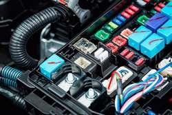 Curso Master de Electricidad Electronica Automotiz Inyeccion Electronica 2019