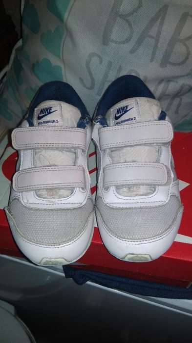 Nike Nena 29.5