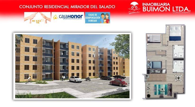 MIRADOR DEL SALADO MAYRA 3214234529