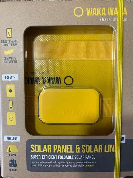 <strong>bateria</strong> Solar