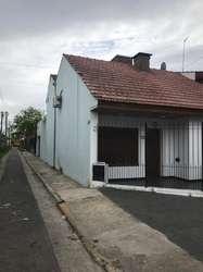 Casa en alquiler en Ezpeleta Oeste