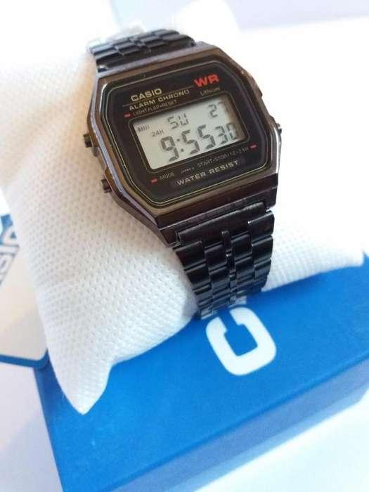 84cc8a5ae7bb Retro  Relojes - Joyas - Accesorios en venta en Guayas