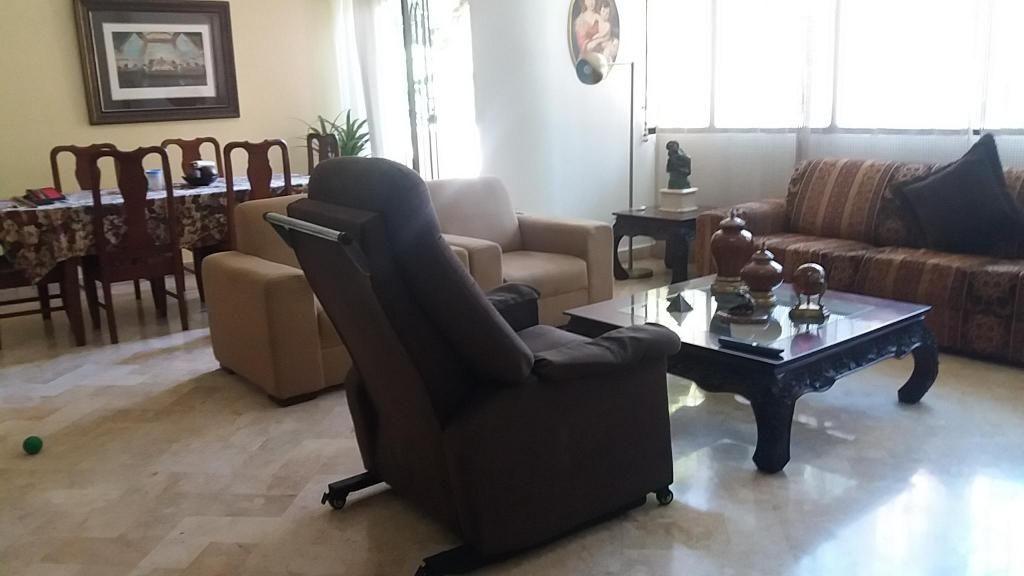 Venta apartamento laureles sector santa teresita