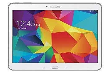Samsung Galaxy Tab 4 llamar 949902851